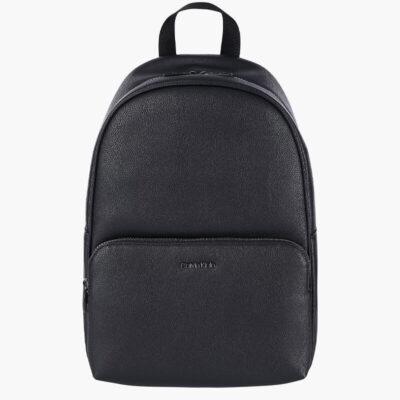 Σακίδιο Πλάτης Calvin Klein K50K506309-ΒΑΧ Μαύρο