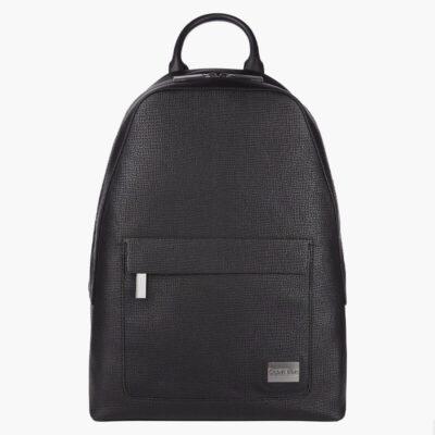 Σακίδιο Πλάτης Calvin Klein K50K506315-BAX Μαύρο