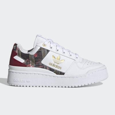 Sneaker Adidas HER Studio Forum Bold H00472 Πολύχρωμο