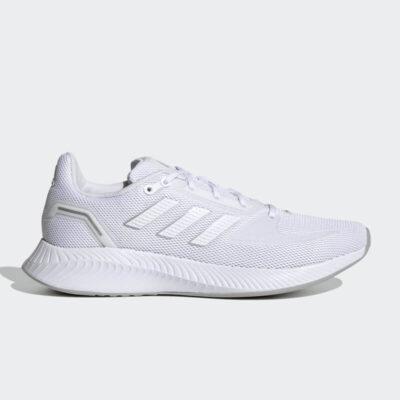 Sneaker Adidas Run Falcon 2.0 FY9621 Άσπρο