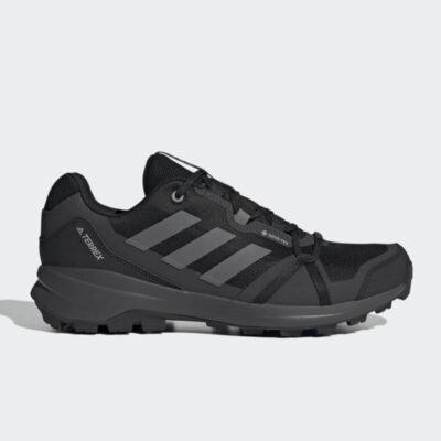 Sneaker Adidas Terrex Skyhiker Gtx FW3472 Μαύρο