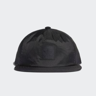 Καπέλο Adidas Street Gdad FM1316 Μαύρο