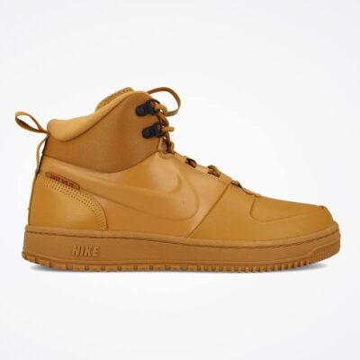 Μποτάκι Nike Nike Path Winter BQ4223-700 Ταμπά