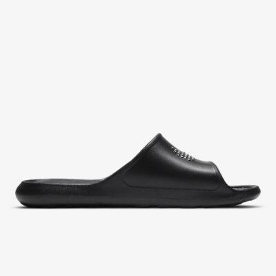 Παντόφλα Nike Victori One Shower Slide CZ5478-001 Μαύρο