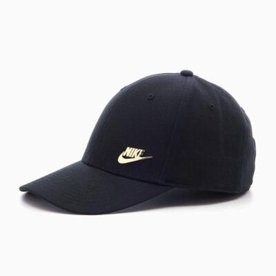 Sneaker Nike Sportswear Legacy 91 DC3988-010 Μαύρο