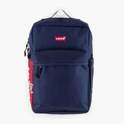 Σακίδιο Πλάτης Levi's L Pack Standard 232503 Μπλε