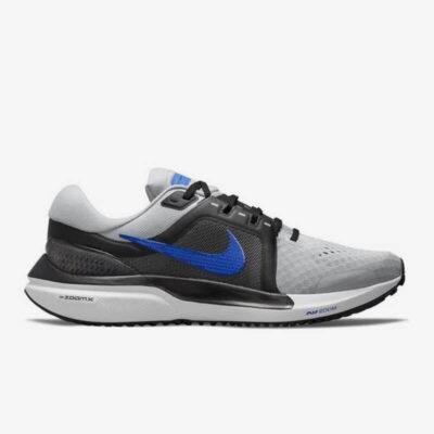 Sneake Nike Air Zoom Vomero 16 DA7245-002 Γκρι