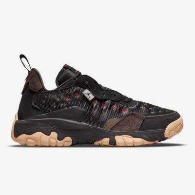 Sneake Nike Jordan Delta 2 DQ4858-062 Μαύρο