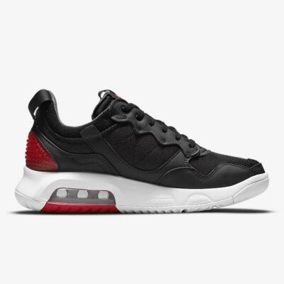 Sneaker Nike Jordan Ma2 CV8122-006 Μαύρο