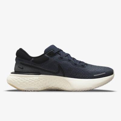 Sneaker Nike Zoomx Invincible Run Flyknit CT2228-400 Μπλε
