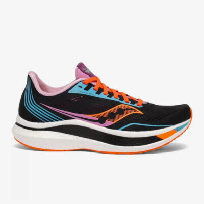Sneaker Saucony Endorphin Pro S10598-25 Πολύχρωμο